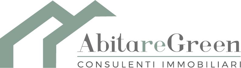AbitareGreen